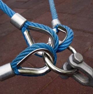 How to backlink
