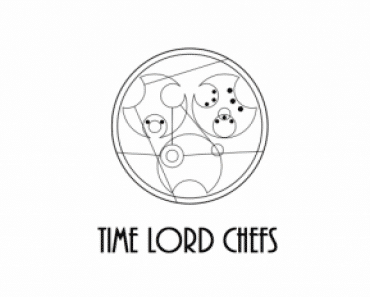 Time Lord Chefs featured image size longer