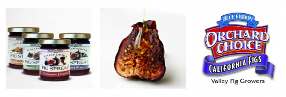 Figs featured image