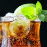 Soda Mocktail Bar Recipes