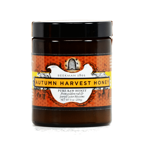 Autumn_Harvest_Honey_sm_1024x1024