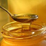 12 Fantastic Honey Gift Ideas for Honey Lovers