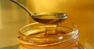 Honey gift ideas