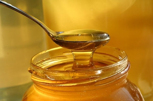Honey gift ideas