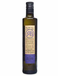 rio-bravo-ascolana-olive-oil