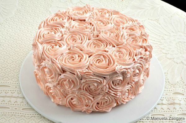 Top 10 Birthday Cakes To Make Your Wish Come True