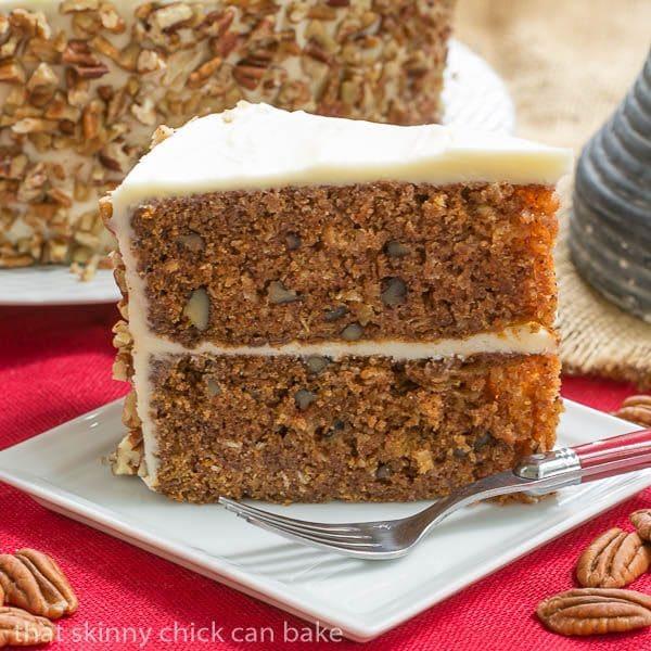 Classic-Carrot-Cake-5