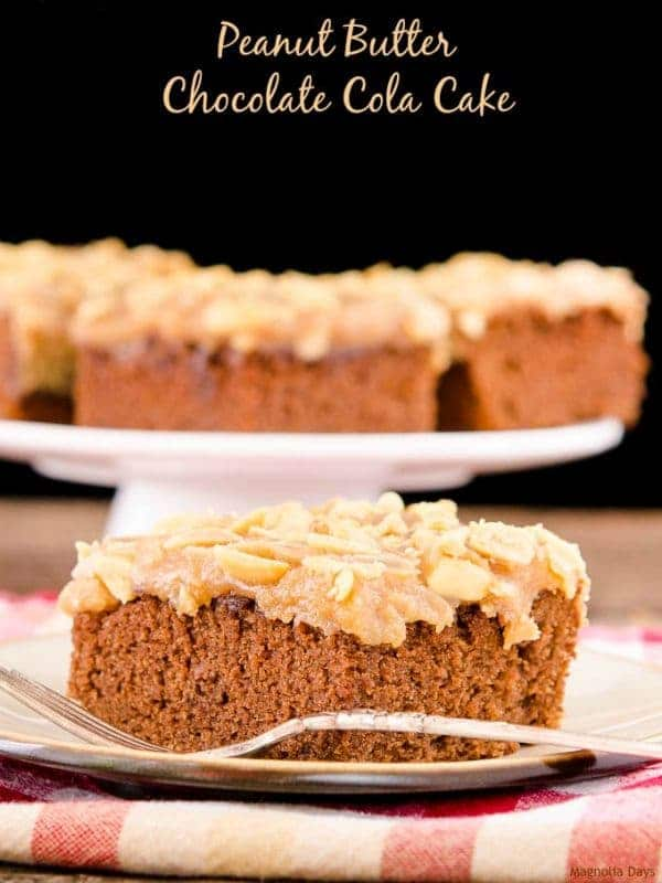 Peanut-Butter-Chocolate-Cola-Cake-3VT