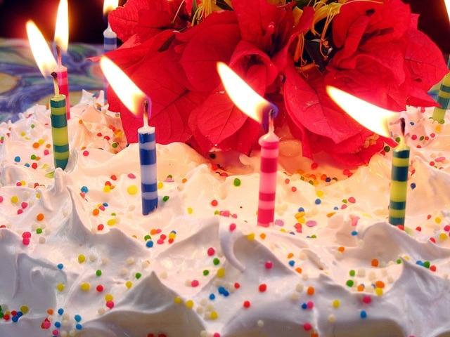 birthday-cake-1320844-640x480