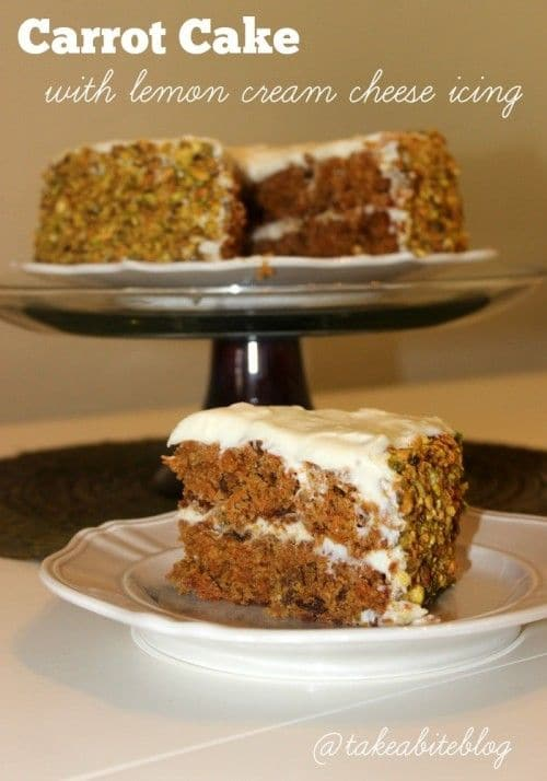 carrot-cake-lemon-cream-cheese-icing-e1426819085740