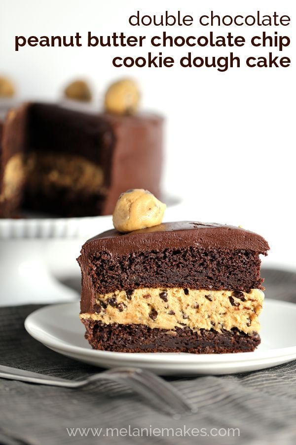 double-chocolate-peanut-butter-chocolate-chip-cookie-dough-cake-mm-compressor