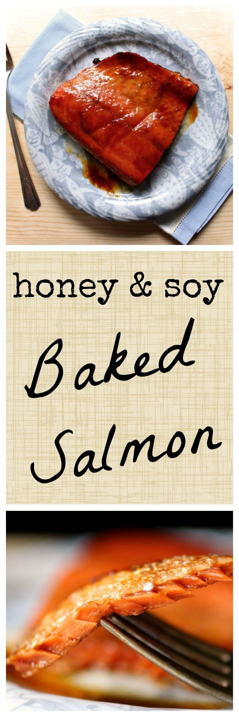 Best salmon bake casserole recipes