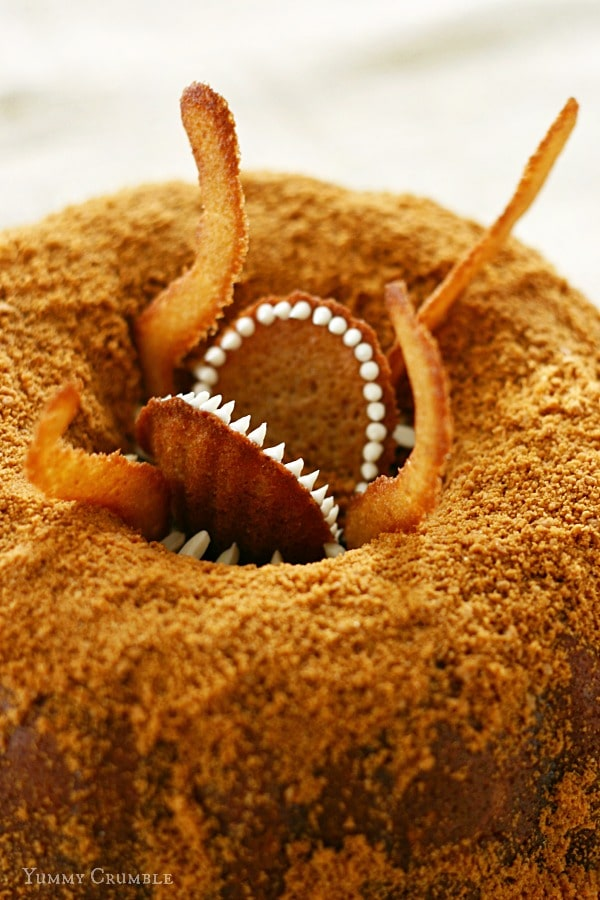 star-wars-sarlacc-bundt-cake-5