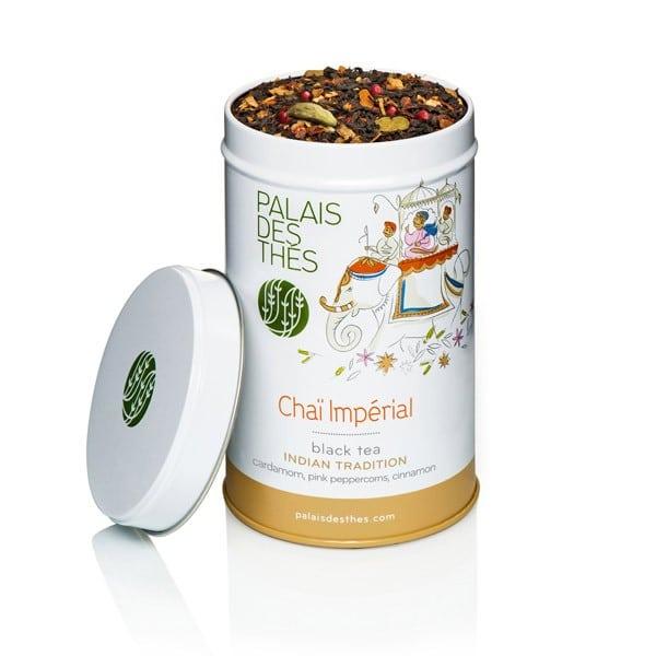 Chai Imperial Tea