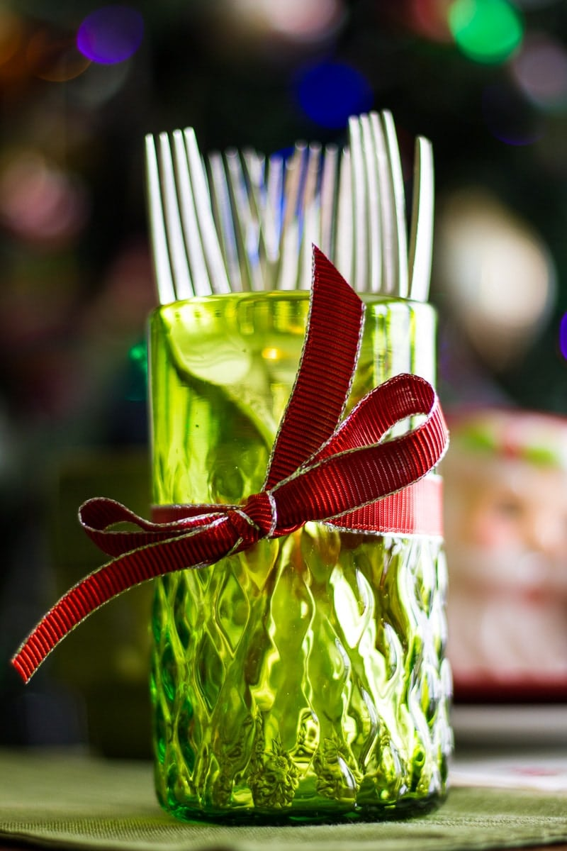 100 christmas party snack ideas the best grinch christmas t