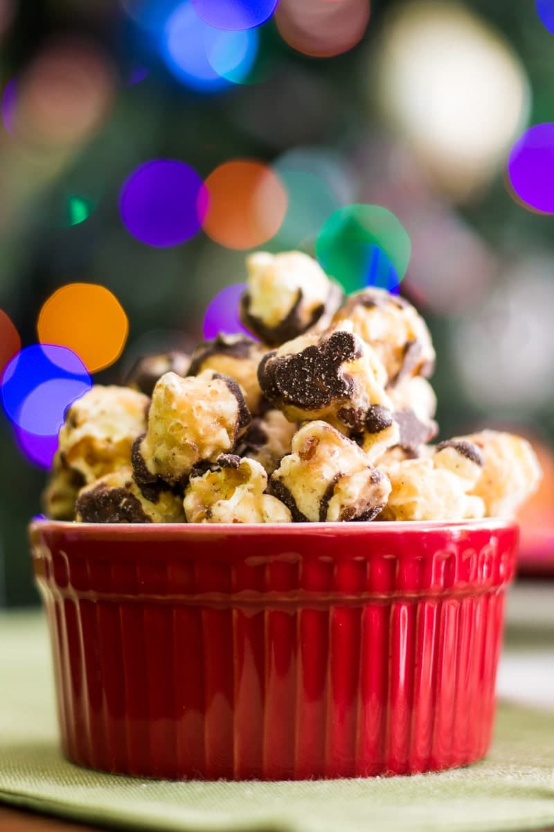 These Christmas party ideas are the perfect assortment of holiday snacks, decorations, games, and more! Keep it simple, and you'll have a blast!