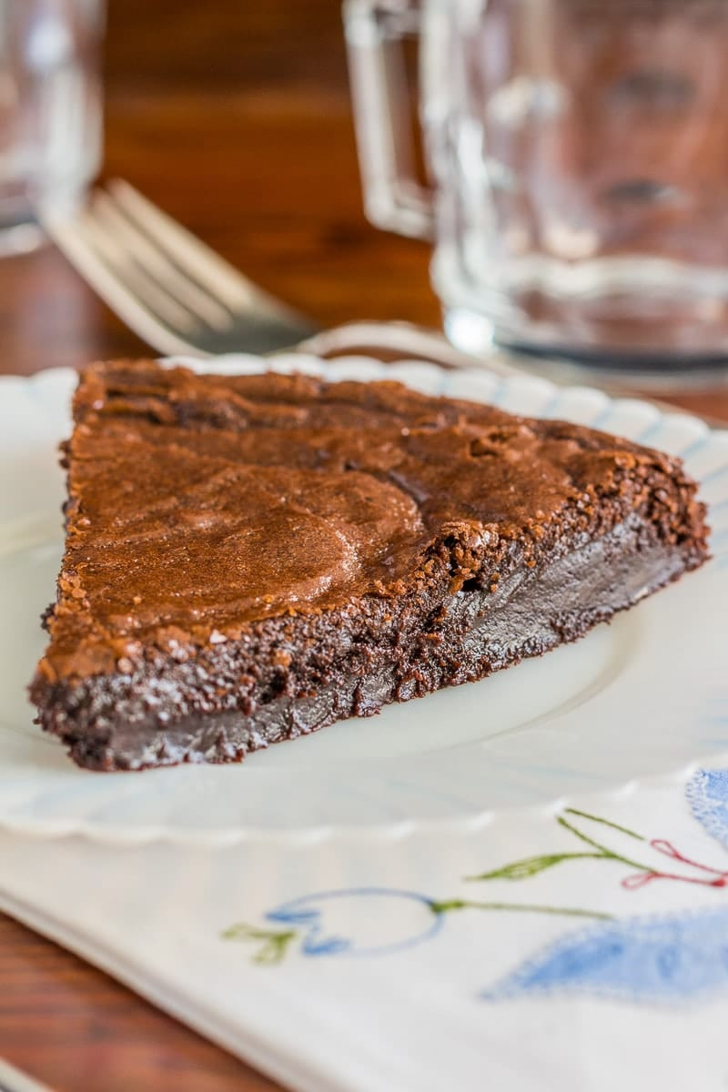 These coffee brownies are brilliantly made with real coffee infused into the ingredients. No instant coffee or extracts! Just pure, delicious java!