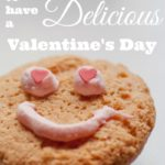 Check Out My eBay Guide: 7 Ways to Have a Delicious Valentine's Day