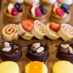 Four Seasons Orlando to Debut Sunday Brunch at Plancha