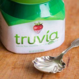 Masala Chai Recipe Truvia Sweetener