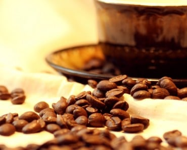 What is honey processed coffee? Somewhere between conventional wet process coffee and traditional dry process coffee, this type of coffee has flavor notes all its own.