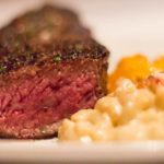 Christner's Orlando: Grand Old School Steakhouse