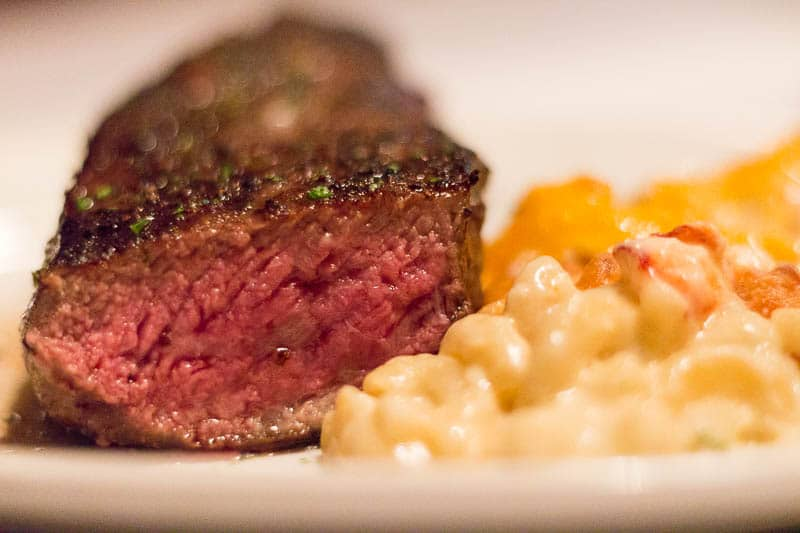 Christner's Orlando offers prime steak, lobster, and more in an old school steakhouse setting. Perfect for special occasions!