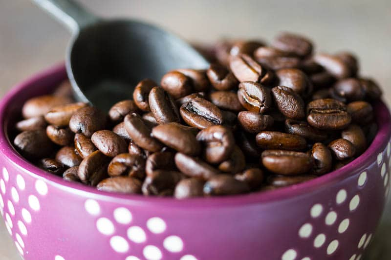 Get expert tips on how to buy coffee online. Learn what to look for, what to avoid, and you'll be able to buy the best coffee just like a pro!