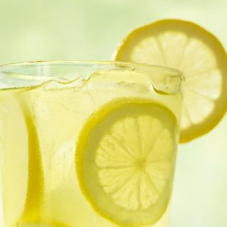 What is the secret that makes Chick-fil-A lemonade taste unique? Is it the lemons, the type of sugar, the water, the juicer, or something else? Find out!