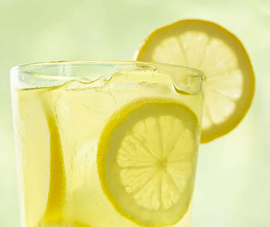 The Real Secret of Chick-fil-A Lemonade