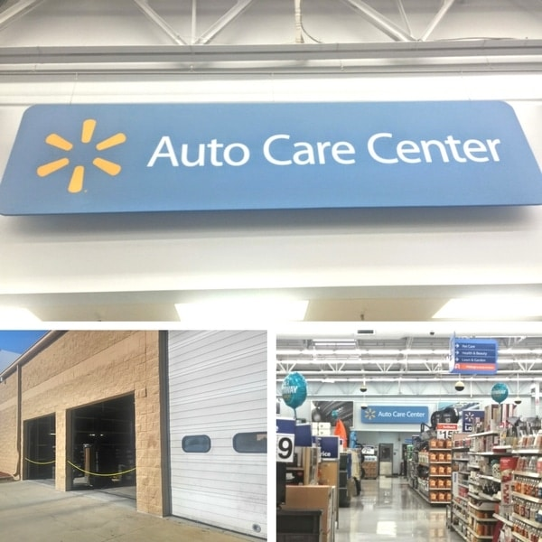 auto-care-center-at-walmart