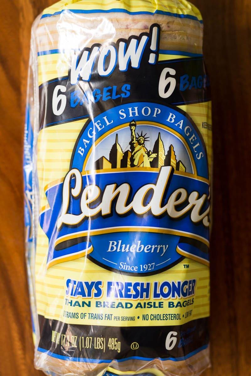 blueberry-lenders-bagels