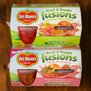 fruit-and-veggie-fusions