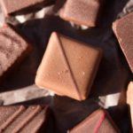 How to Buy Good Chocolate