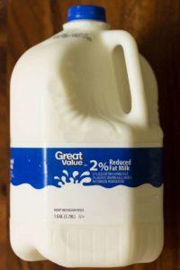 great-value-milk