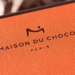 La Maison Du Chocolat: A Review of Every Piece in the Coffret Maison