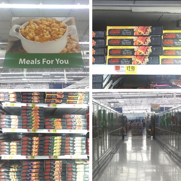 lean-cuisine-marketplace-at-walmart