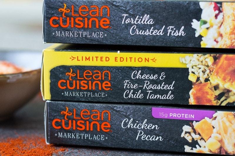 lean-cuisine-marketplace