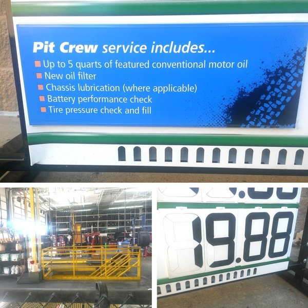 pit-crew-oil-change-at-walmart
