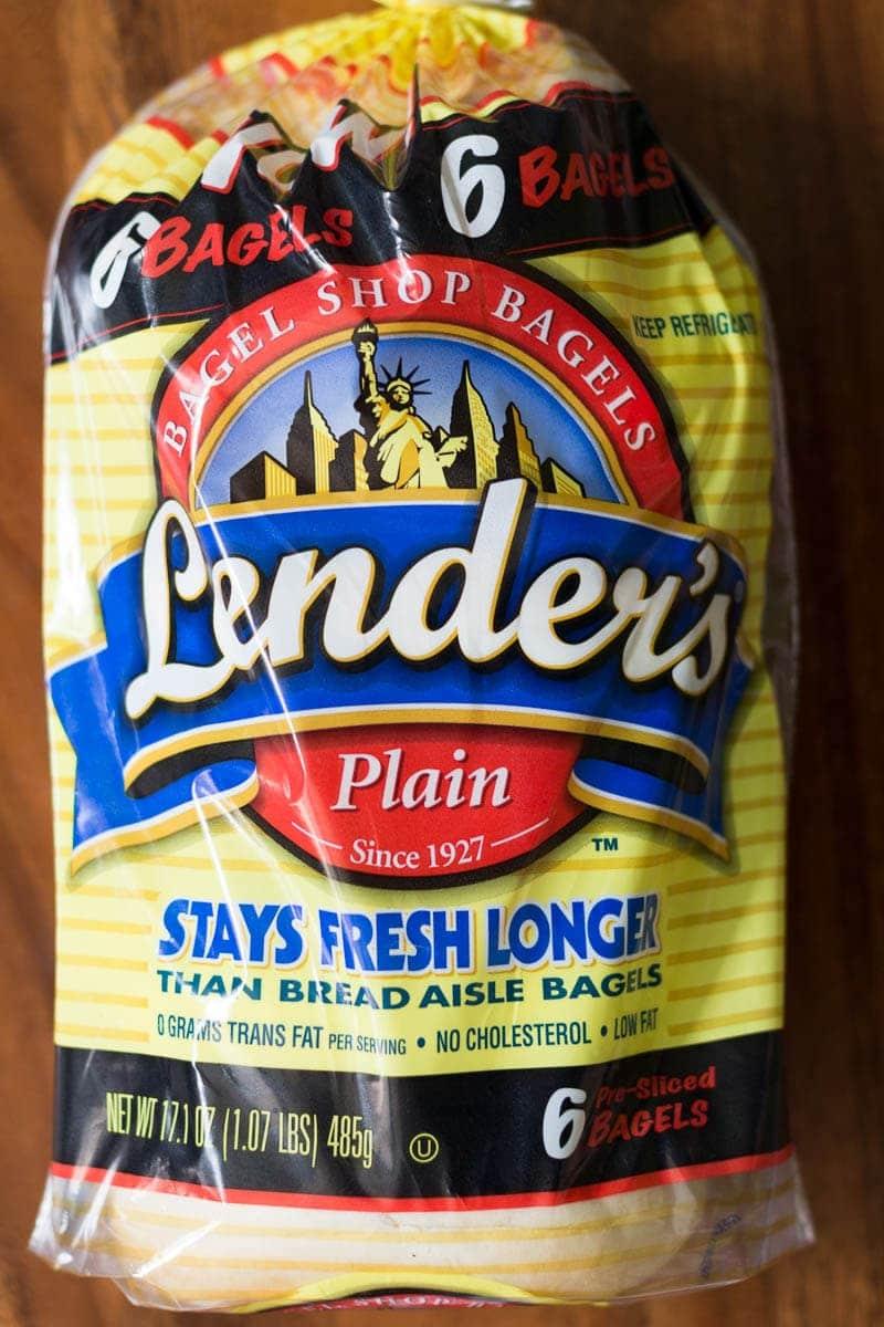 plain-lenders-bagels