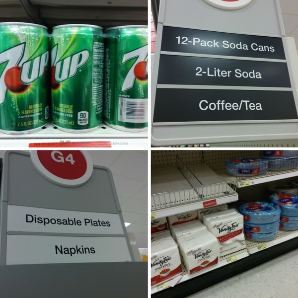 7up-vanity-fair-and-dixie-at-target