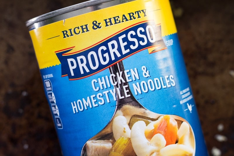 progresso-soup-label