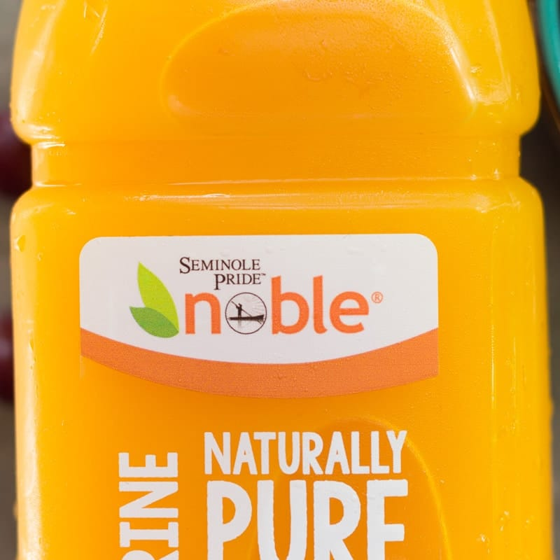 seminole-pride-noble-juice-logo
