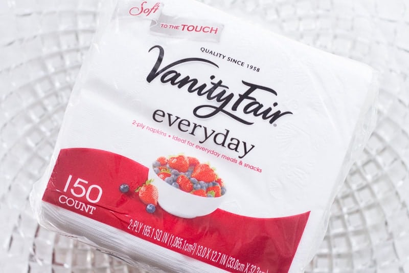 vanity-fair-everyday-napkins