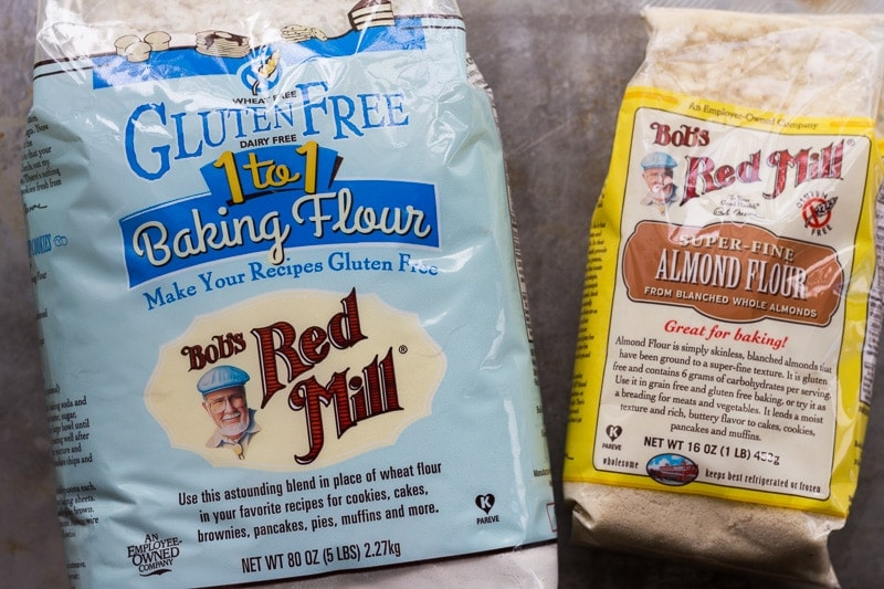 bobs-red-mill-almond-flour-and-gluten-free-flour
