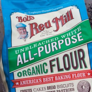 bobs-red-mill-organic-all-purpose-flour