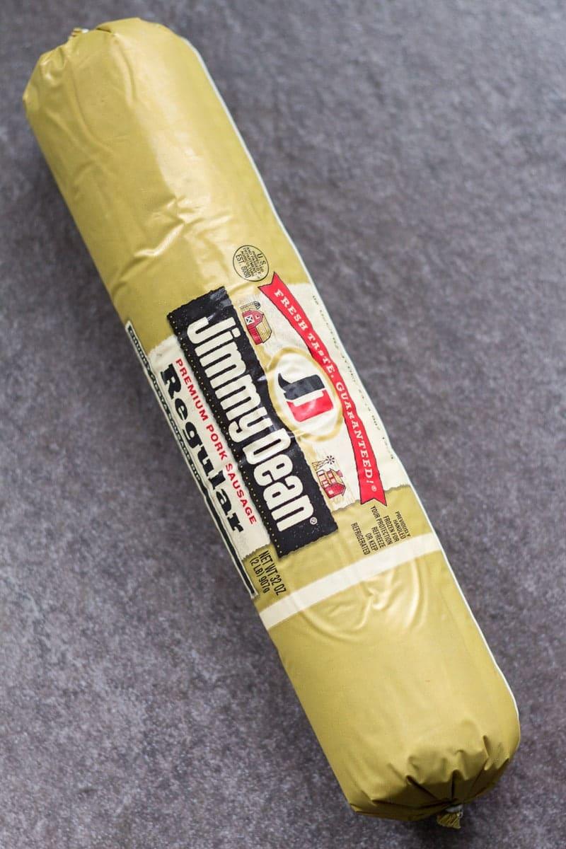 jimmy-dean-regular-pork-sausage-roll-2-lb