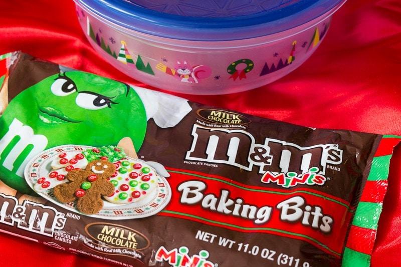 mms-baking-bits