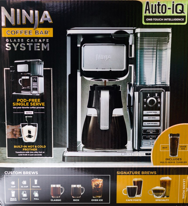 ninja-cofee-bar-system-box