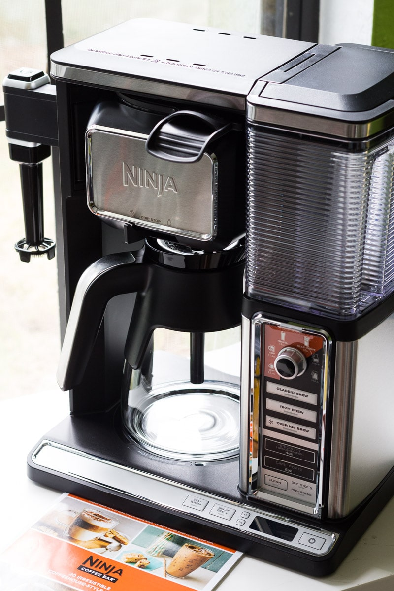 ninja-coffee-bar-system-with-booklet